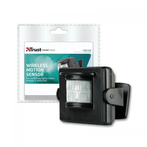 Trust Smart Home APIR-2150 Wireless Outdoor Motion Sensor