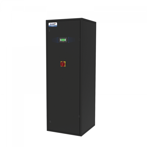Airedale EasiCool Process Cooler 6-64kW