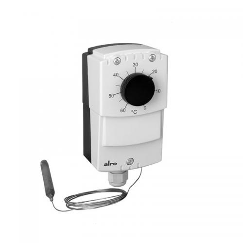Alre JET-110X Capillary Thermostat