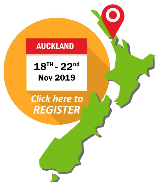 Eurotec Ltd Thermography Certification Course Auckland
