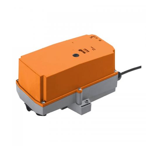 Belimo Damper Actuator