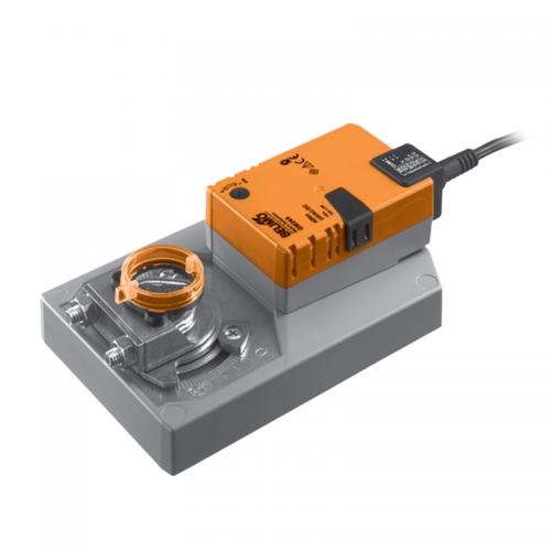 Belimo GM24A Damper Actuator