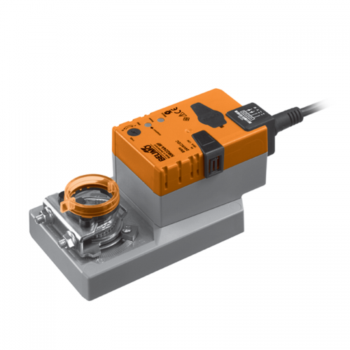 Belimo NMQ24A MF Damper Actuator