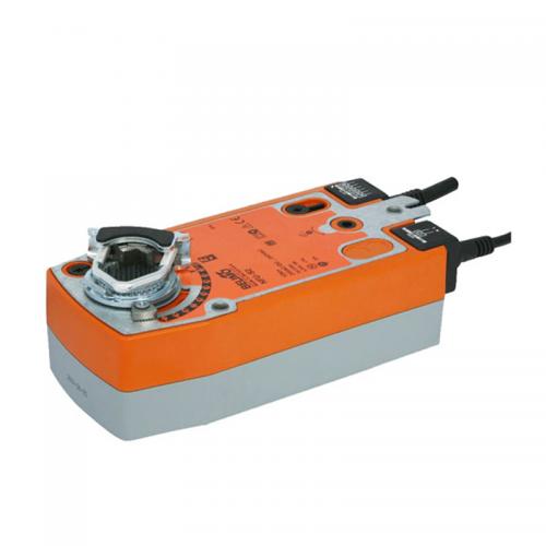 Belimo SFA Spring Return Damper Actuator