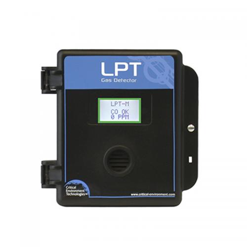 CETCI LPT-M Modbus® Transmitter