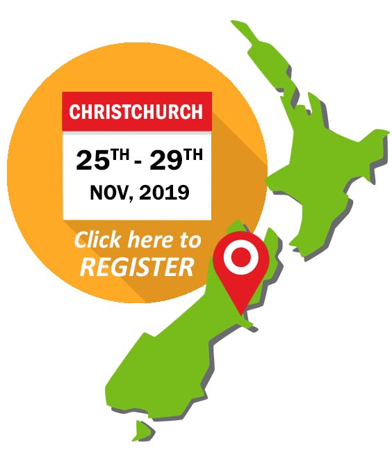 Eurotec Ltd Thermography Certification Course Christchurch
