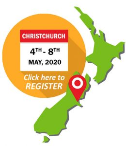 Eurotec Ltd Thermography Certification Course May 2020 Christchurch