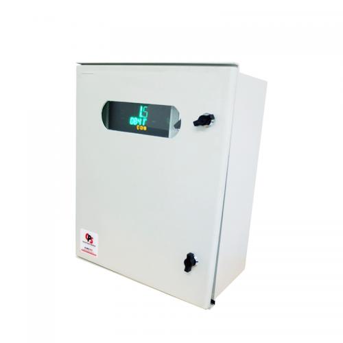 CPS 'MilkCella' Refrigeration Control Panel