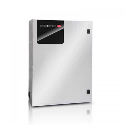 Carel ChillBooster Evaporative Cooler