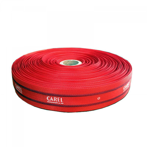 Carel Flood Detection Ribbon