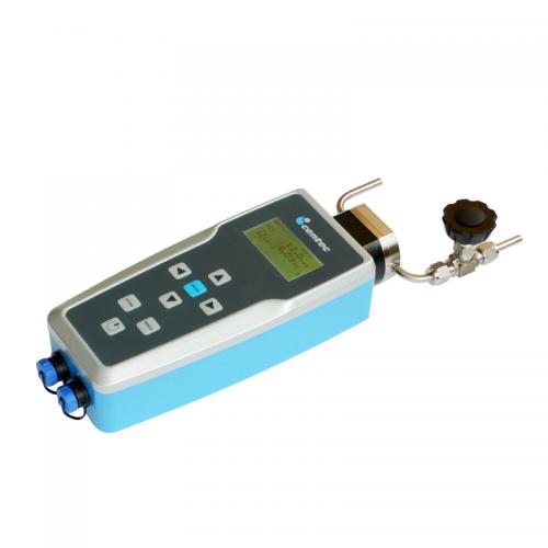 Centec Oxytrans M Optical Oxygen Sensor