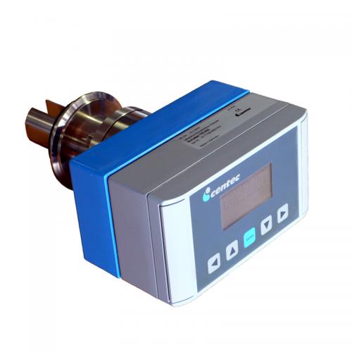 Centec SONATEC sound velocity sensor