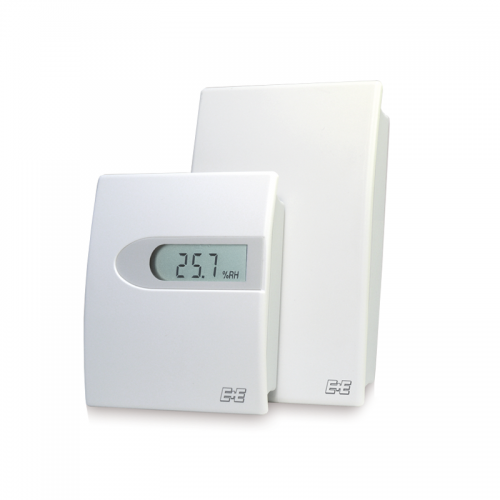 E+E EE10 Humidity and Temperature sensor
