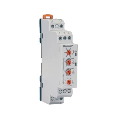 Klemsan GD1-SA Voltage Monitoring Relay