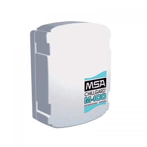 MSA Chillgard M-100 Refrigerant Sensor