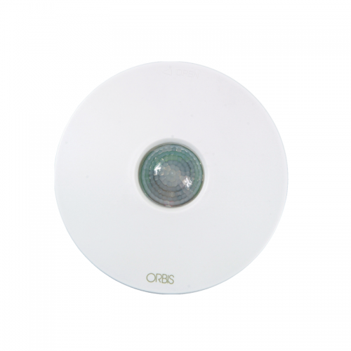 Orbis CIRCUMAT MINI Indoor PIR Motion Sensor