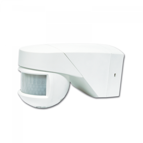 Orbis MULTIMAT Outdoor PIR Motion Sensor
