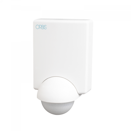 Orbis PROXIMAT Outdoor PIR Motion Sensor