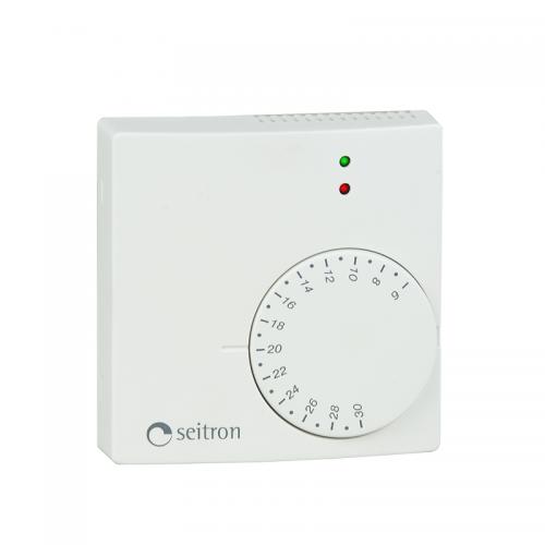 Seitron TAEZN4MC Thermostat