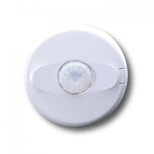 Wattstopper CI-300 PIR Occupancy Sensor
