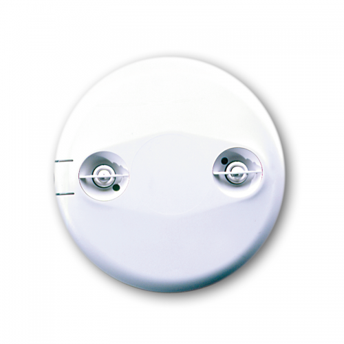 Wattstopper UT-300 Series Ultrasonic Occupancy Sensor
