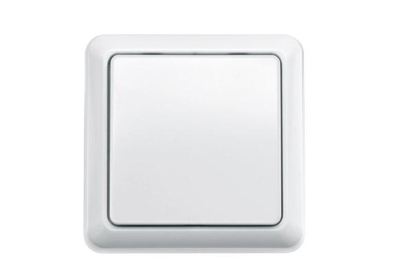 Energy Management/Lighting Controls