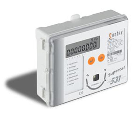 Energy Monitoring Products