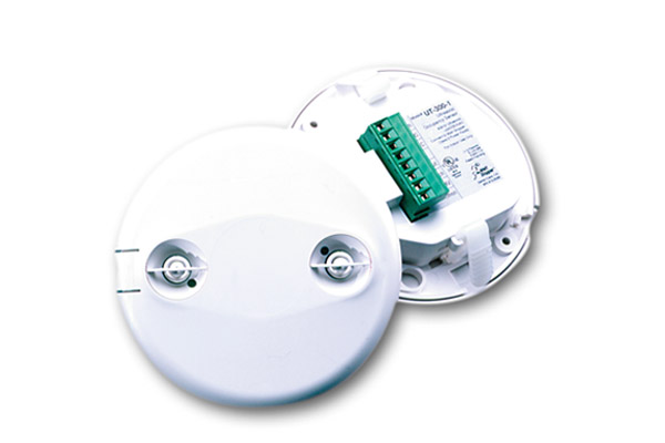 Energy Management Lighting Controls Eurotec