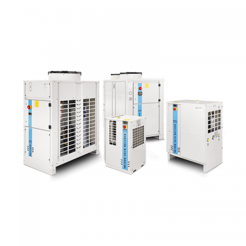 Hitema-ENR-Series-Process-Chillers